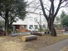 茨城大学水戸 (36)