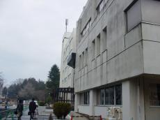 茨城大学水戸 (44)