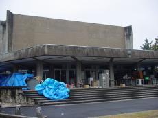 茨城大学水戸 (53)