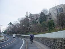 常磐大学 (3)