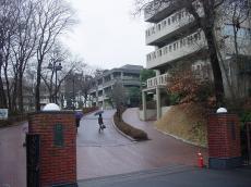 常磐大学 (8)