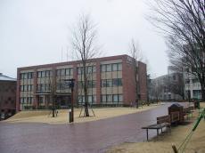 常磐大学 (12)