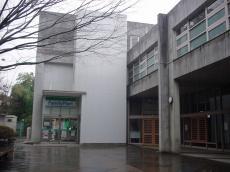 常磐大学 (23)