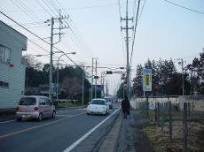 江戸川大学 (2)