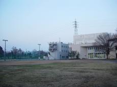 江戸川大学 (8)