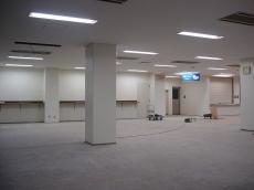 江戸川大学 (14)