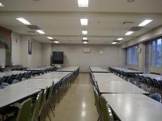 江戸川大学 (15)