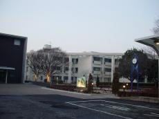 江戸川大学 (19)