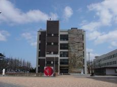 日本大学工学部 (9)