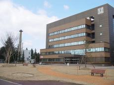 日本大学工学部 (19)