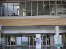 日本大学工学部 (25)