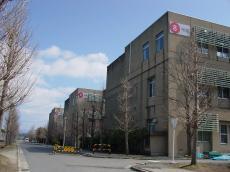 日本大学工学部 (37)