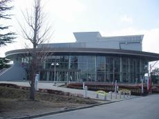 日本大学工学部 (38)