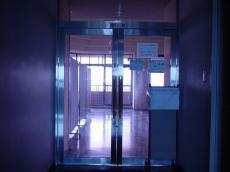 日本大学工学部 (43)