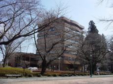 日本大学工学部 (50)