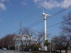 日本大学工学部 (63)