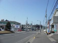金谷川駅 (9)