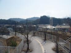 福島大学 (3)