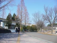 福島大学 (4)