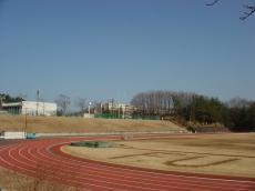 福島大学 (8)