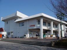 福島大学 (14)