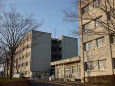 福島大学 (47)