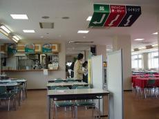 山形大学小白川 (33)