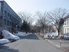 山形大学米沢 (3)