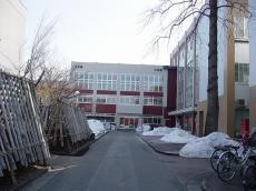 山形大学米沢 (6)