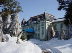 山形大学米沢 (19)