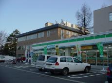 山形大学米沢 (28)