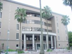 鹿児島大学郡元キャンパス (17)