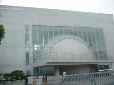 鹿児島大学郡元キャンパス (21)