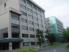 鹿児島大学郡元キャンパス (25)