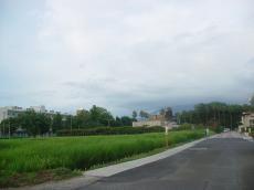 鹿児島大学郡元キャンパス (28)