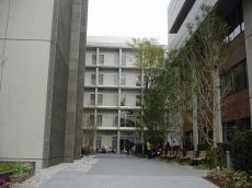 國學院大學渋谷 (37)