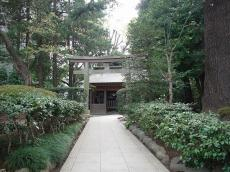 國學院大學渋谷 (40)