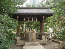 國學院大學渋谷 (45)