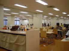 國學院大學渋谷 (34)