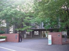 東海大学代々木 (23)