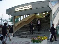 東京大学駒場 (8)