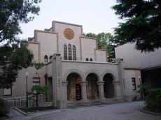 東京大学駒場 (16)