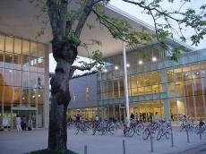 東京大学駒場 (24)