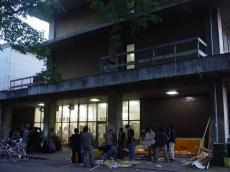 東京大学駒場 (26)