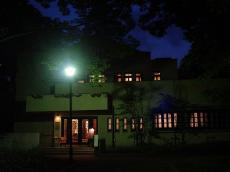 東京大学駒場 (35)