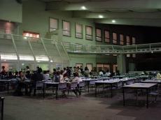 早稲田大学戸山 (6)