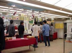 早稲田大学戸山 (11)