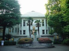 星薬科大学 (6)