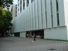 星薬科大学 (21)