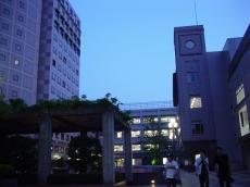 立正大学大崎 (11)